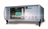 Gauss Instruments TDEMI X