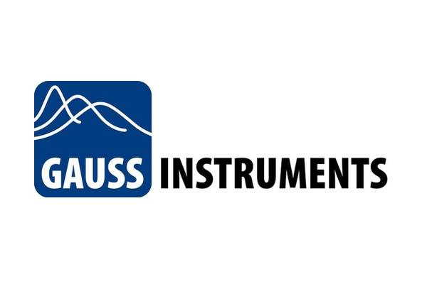 Gauss Instruments